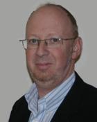 Danny Rosenbluth