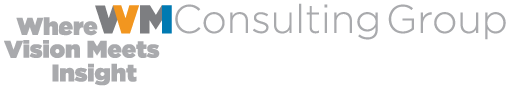 WM Consulting Group