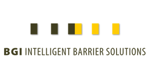 BGI Intelligent Barrier Solutions - A WM Consulting Company Client