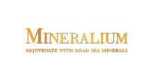 Mineralium