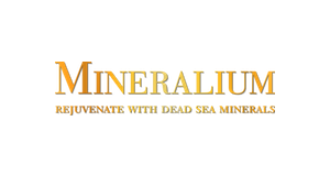 Diagnostic Imaging - A WM Consulting Company Client